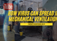 Indoor Air Quality and Risk of Virus Spreading Industry Code of Practice 2010 DOSH